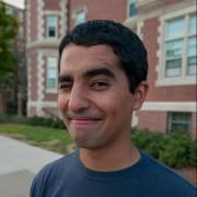 Bryan Collazo's avatar
