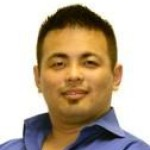 Profile picture of Richard Bui
