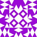 Saifer profile image