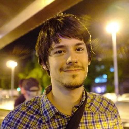 Vedran Mandić