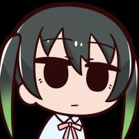 rinsenpai avatar