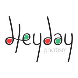 Heyday Photism