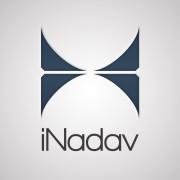 Nadav Vis