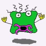 [ cubicgarden avatar ]
