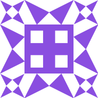 Игрушка-головоломка Shantou Gepai