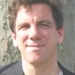 Christophe THIBAUT