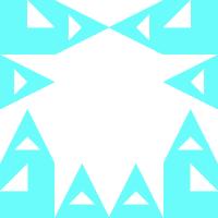 Поваренная пищевая каменная соль Тыретский солерудник