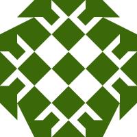 Комплекс Faberlic