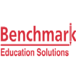 Profile picture of Benchmark Education Solutions