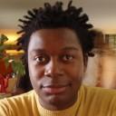 Tendayi Mawushe