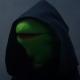 rcameise-avatar