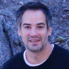 Andrés Mumenthaler