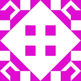 Avatar of javaprogrammer on stackoverflow.com