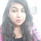 Deeksha Gupta