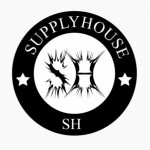 Profile picture of SUPPLYHOUSE