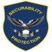 securability