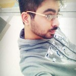 Profile picture of himanshu.kohli6