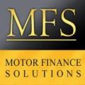 motorfinancesolutions