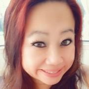 Anni Yang's avatar