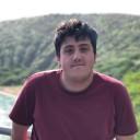 Josh Luongo