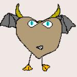 Profile picture of Shivam