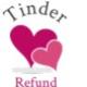 TINDER COUSTMER SERVICES's avatar