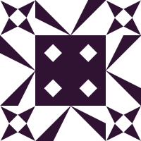 Игровая гарнитура Razer Tiamat 2.2 - Наверное лучший вариант
