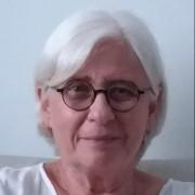 רחל אברמוביץ צ'חנובסקי - פסיכולוגית