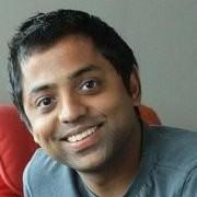 Arun Rajappa