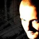 TonyVIPokeR's avatar