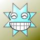 Johann H. Addicks Contact options for registered users 's Avatar (by Gravatar)