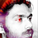 Mithun Sreedharan