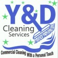 YAndDCleaning