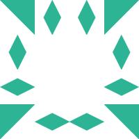 Evisun.ru - интернет-магазин товаров для дома и всей семьи - Выгодно и удобно