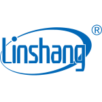 Profile picture of linshangtech