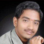 Profile picture of manojshedge