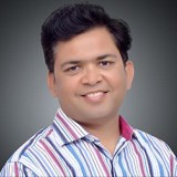 Profile picture of sanjeev1