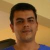 Bruno dos Santos Pavanelli