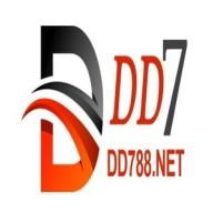 dd788net