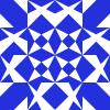 Το avatar του χρήστη οδυσσεας_πιερ