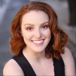 Profile picture of Lorrene Perri