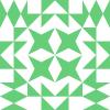 9aa09c83a0aafc6d05f0219f250684aa?d=identicon&s=100&r=pg