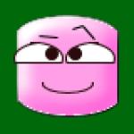 Profile photo of Jasmin