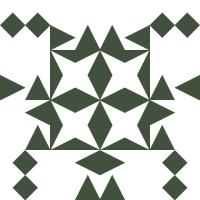 Керамический тандыр Амфора