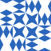 Το avatar του χρήστη NefeliJFK