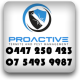 proactivepest