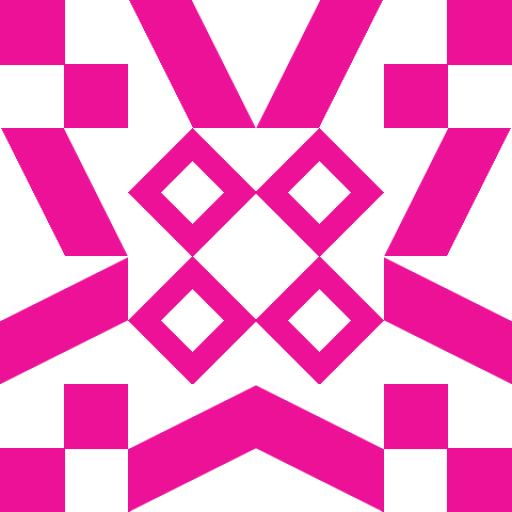 MIMISMO profile avatar