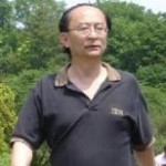 Profile picture of Henry PAN