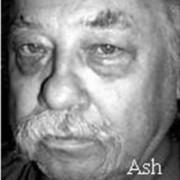 Asherman