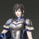 Kasumi Nagumo's avatar